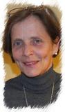 Christine Tragl