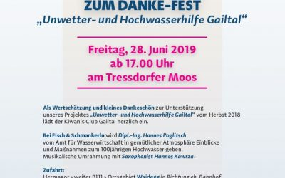 Tressdorfer Moos 2019