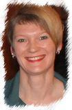 Susanne Sternik